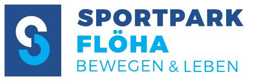 logo_2_neu Kopie